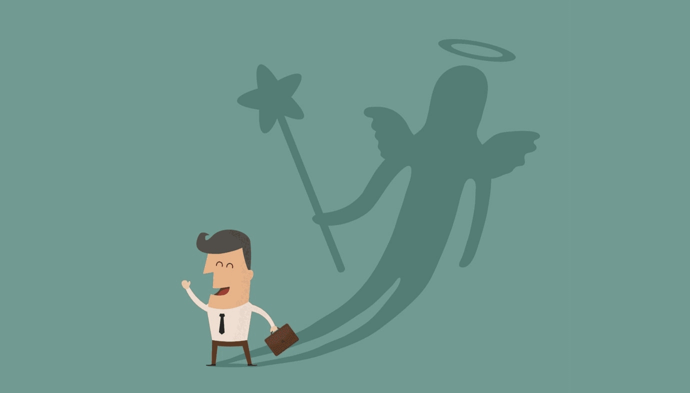 Angel investing: the 8 most common pitfalls