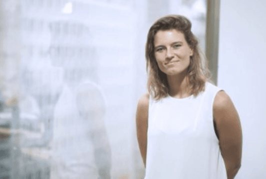 Peak Capital launches new EUR 66M fund and adds Jacqueline van den Ende (ex-HAL) as Partner