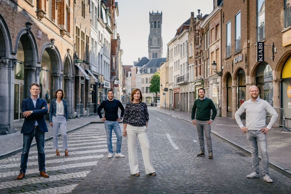 Hello Customer secures €6 million in new fundraising round by Senovo and Peak Capital