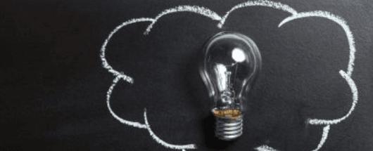 Earning More, Needing Less – Part 1