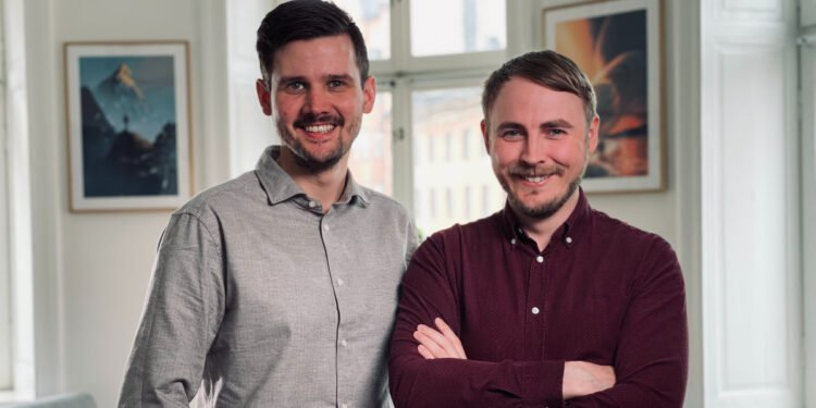 Heja, the Stockholm-based social platform for youth sports, scores a USD 4.2M seed round