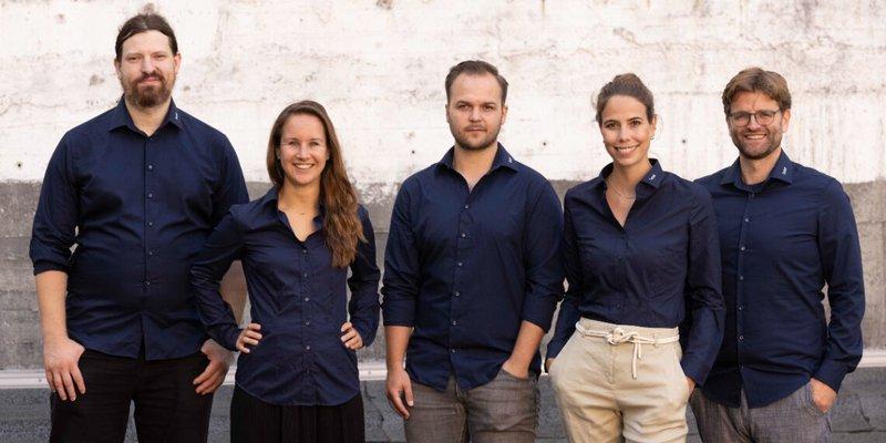 Bao Solutions Team