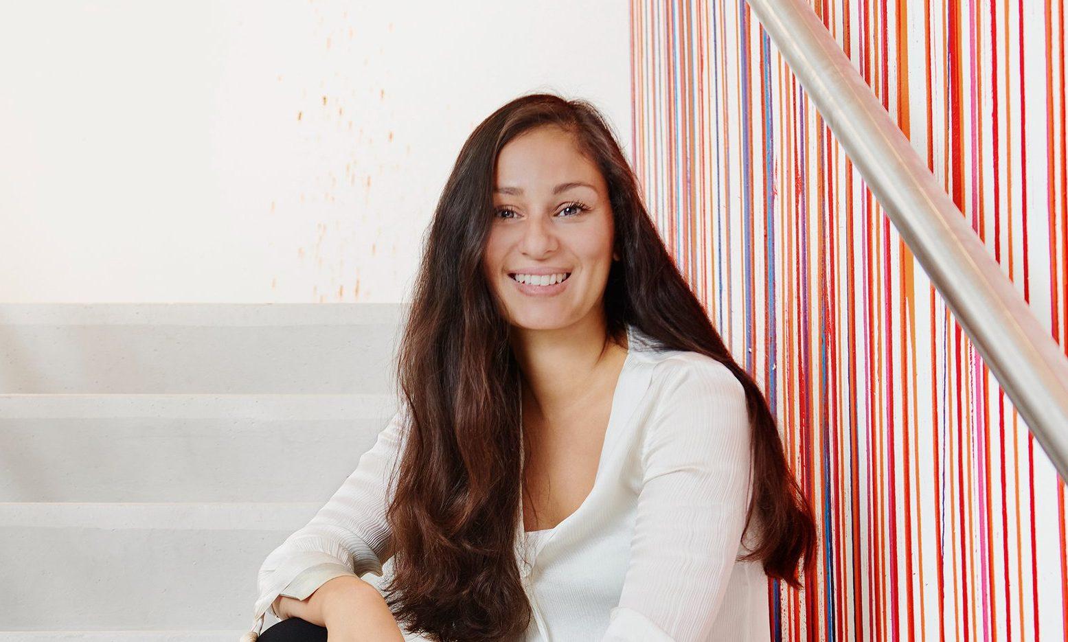 Indra Sharma (ex EQT and Bambora) joins Peak as Partner, opening Peak's Stockholm office